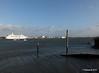 ORIANA BALMORAL BOUDICCA Southampton PDM 05-01-2012 14-30-21