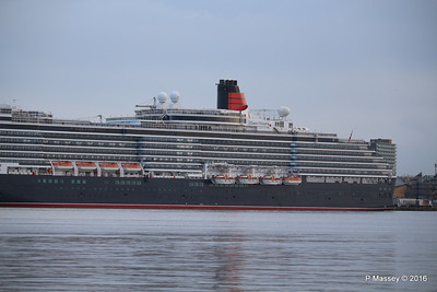 QUEEN VICTORIA Southampton PDM 10-01-2016 09-55-51