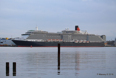 QUEEN VICTORIA Southampton PDM 10-01-2016 09-54-04