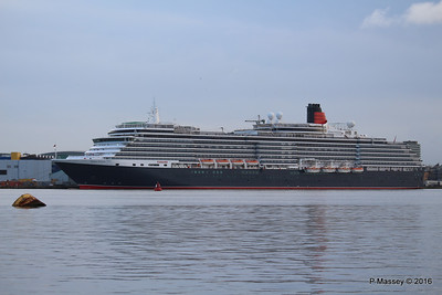 QUEEN VICTORIA Southampton PDM 10-01-2016 09-58-23