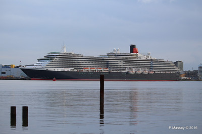 QUEEN VICTORIA Southampton PDM 10-01-2016 09-54-06