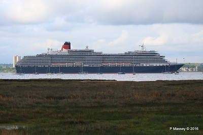 QUEEN VICTORIA Departing Southampton PDM 10-05-2016 17-43-033