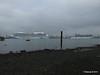 QUANTUM OF THE SEAS CELEBRITY ECLIPSE Southampton PDM 30-10-2014 14-17-39