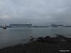 QUANTUM OF THE SEAS CELEBRITY ECLIPSE Southampton PDM 30-10-2014 14-00-032