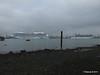 QUANTUM OF THE SEAS CELEBRITY ECLIPSE Southampton PDM 30-10-2014 14-17-40