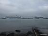 QUANTUM OF THE SEAS CELEBRITY ECLIPSE Southampton PDM 30-10-2014 14-04-006