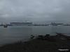 QUANTUM OF THE SEAS CELEBRITY ECLIPSE Southampton PDM 30-10-2014 14-00-47