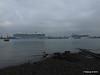 QUANTUM OF THE SEAS CELEBRITY ECLIPSE Southampton PDM 30-10-2014 14-00-31