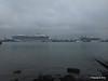 QUANTUM OF THE SEAS CELEBRITY ECLIPSE Southampton PDM 30-10-2014 14-01-24
