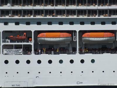 MSC OPERA Southampton PDM 01-06-2013 15-35-40