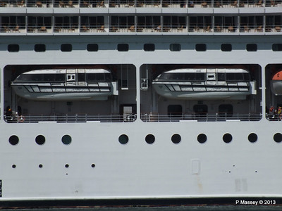 MSC OPERA Southampton PDM 01-06-2013 15-35-43