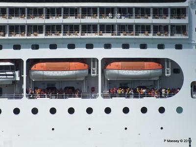 MSC OPERA Southampton PDM 01-06-2013 15-35-50