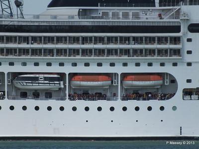 MSC OPERA Southampton PDM 01-06-2013 15-35-54