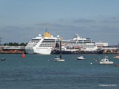 ADONIA berth 106 Southampton PDM 01-06-2013 15-11-53