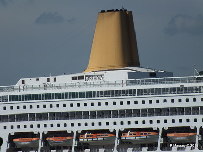 ORIANA Southampton PDM 27-05-2013 16-17-43