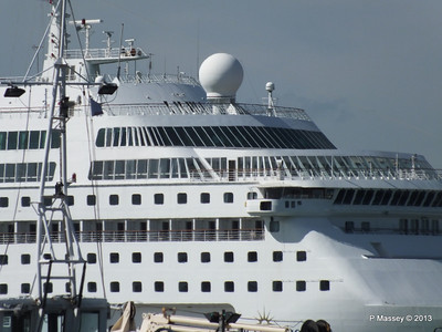 ORIANA over Husbands Jetty PDM 27-05-2013 16-18-03