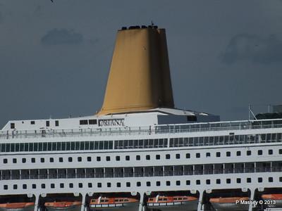 ORIANA Southampton PDM 27-05-2013 16-17-52