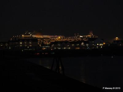 AZURA over Town Quay PDM 10-01-2013 17-56-51