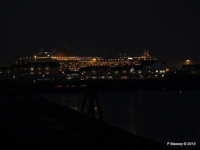 AZURA over Town Quay PDM 10-01-2013 17-57-04