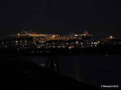 AZURA over Town Quay PDM 10-01-2013 17-57-16