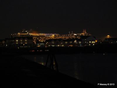 AZURA over Town Quay PDM 10-01-2013 17-57-23