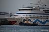 SVITZER ESTON AIDAaura Southampton PDM 05-05-2016 19-49-14