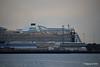 AIDAprima Over Town Quay Southampton PDM 27-04-2016 19-19-47