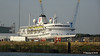 ASTORIA Ocean Dock Southampton PDM 06-06-2016 18-51-040