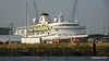 ASTORIA Ocean Dock Southampton PDM 06-06-2016 18-51-045