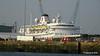 ASTORIA Ocean Dock Southampton PDM 06-06-2016 18-51-042