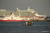 AZURA RED EADGLE Southampton PDM 26-09-2015 17-03-18