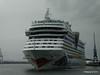 AIDAstella Departs Southampton PDM 26-06-2014 20-01-42