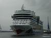 AIDAstella Departs Southampton PDM 26-06-2014 20-01-45