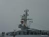 AIDAstella Departs Southampton PDM 26-06-2014 20-02-03