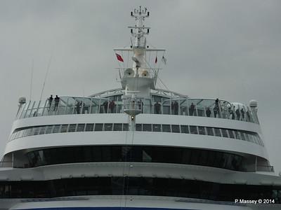AIDAstella Departs Southampton PDM 26-06-2014 20-01-14