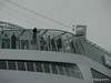 AIDAstella Departs Southampton PDM 26-06-2014 20-01-56