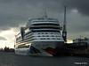 AIDAstella Southampton PDM 29-05-2014 19-23-58