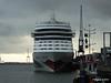 AIDAstella Southampton PDM 29-05-2014 19-25-56