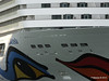 AIDAstella Southampton PDM 29-05-2014 19-23-33