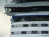 AIDAstella Southampton PDM 29-05-2014 19-26-23