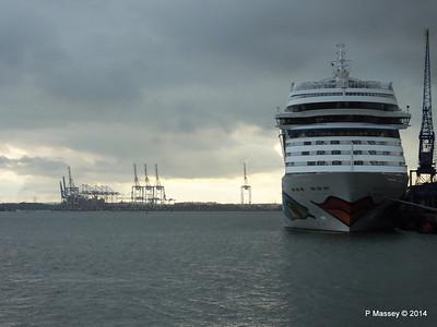 AIDAstella Southampton PDM 29-05-2014 19-27-31
