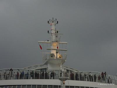 AIDAstella Southampton PDM 29-05-2014 20-13-01