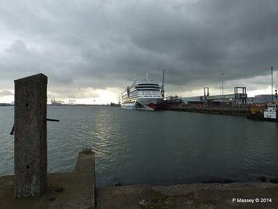 AIDAstella Southampton PDM 29-05-2014 19-28-31