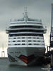AIDAstella Southampton PDM 29-05-2014 19-25-39