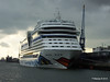 AIDAstella Southampton PDM 29-05-2014 19-23-19