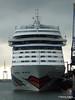 AIDAstella Southampton PDM 29-05-2014 19-25-44