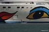 AIDAvita Southampton PDM 14-10-2016 14-44-50a