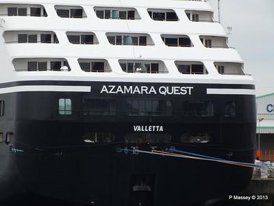 AZAMARA QUEST Southampton PDM 10-06-2013 11-03-33