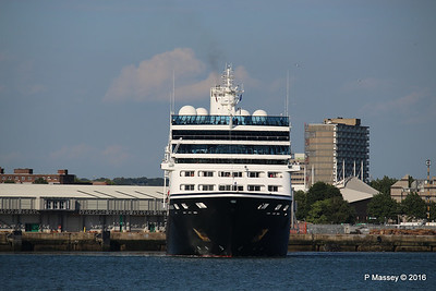AZAMARA QUEST outbound Southampton PDM 22-07-2016 19-07-48