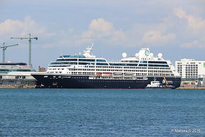 AZAMARA QUEST Southampton PDM 22-07-2016 17-38-43